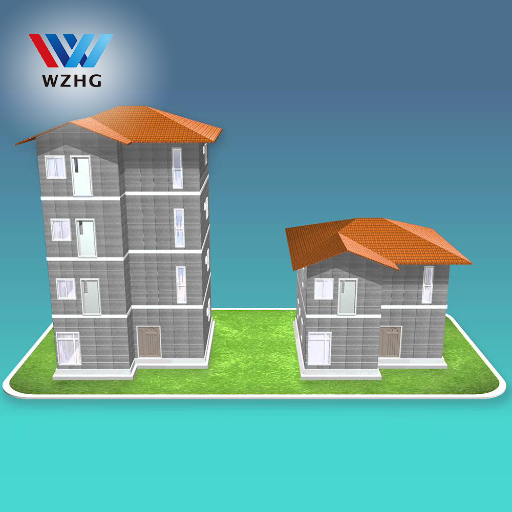 Beach Houses Wooden, Beach Houses Wooden Suppliers And Manufacturers At  Alibaba.com