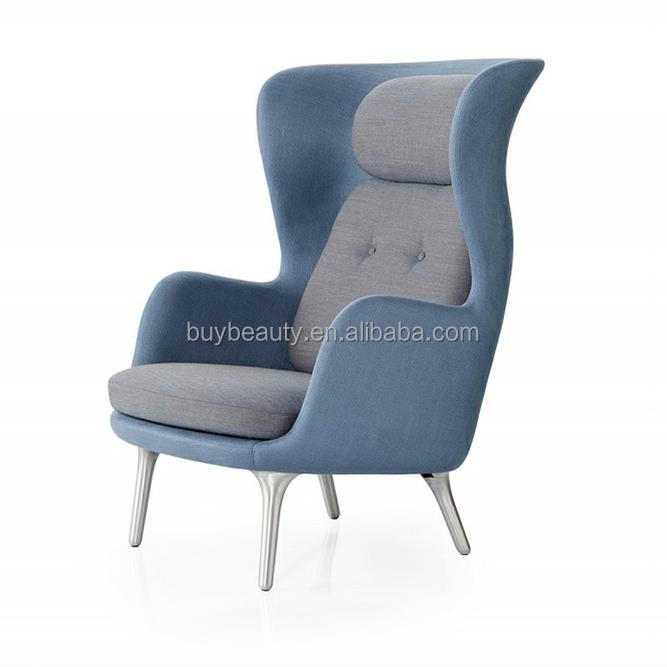 affordable ideas high back living room chairs on upikicom with high back chairs for living room - High Back Living Room Chairs