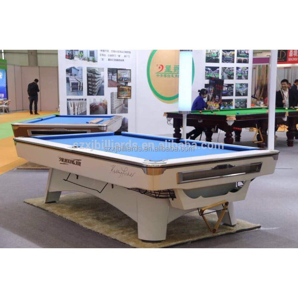 Andy Billiard Cloth, Andy Billiard Cloth Suppliers and Manufacturers on