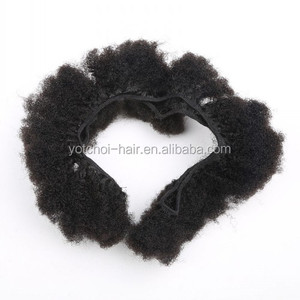 Sew In Weave Tight Afro Kinky Curl Human Hair,Afro Kinky Curl Hair Extensions,Afro Kinky Curly Hair Extensions