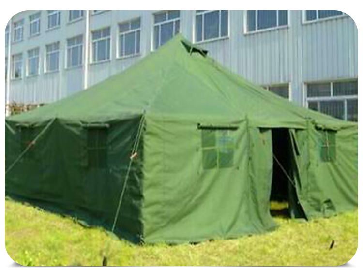 China manufacturer cheapest roof top military tent
