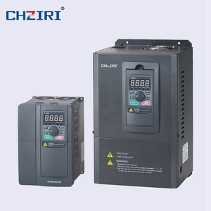Frequency converter 50hz to 60hz ,3 phase 220V frequency inverter, VFD