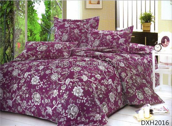 restonic twin mattress price