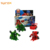 Wholesale Super Transformation Small Car Rock-Paper-Scissors Deformation Game Car