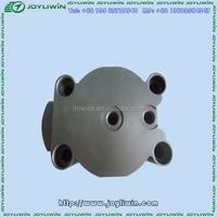 Factory price Atlas Copco regulating valve JOY 1621 0399 00 for air compressor