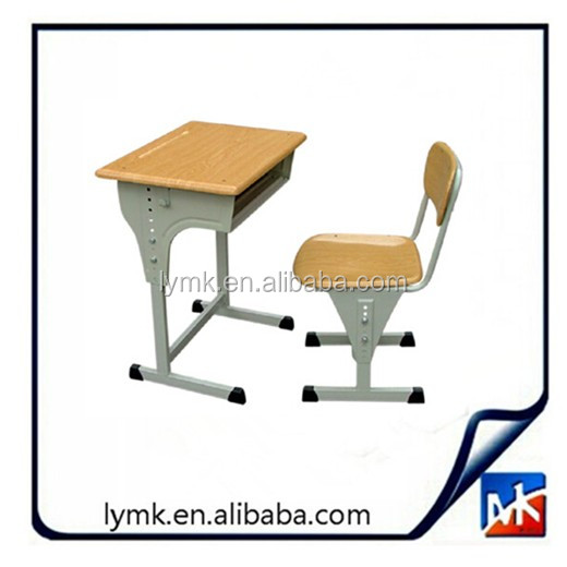 LYMK Steel Office Furniture Movable Shelves Lockable Compactor File Cabinet Metal Librery Storage Archival System Mass