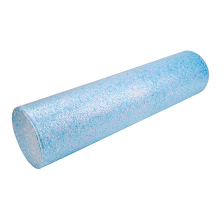 A buon mercato Eco-Friendly PPE Yoga Foam Roller Per esercizio Fisico