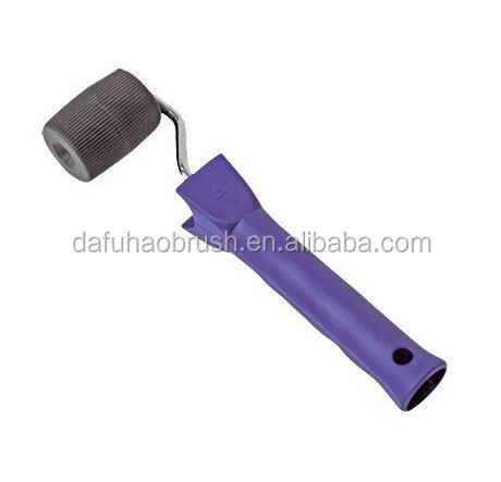 paint roller sleeve/paint roller and painting brush/house painting roller