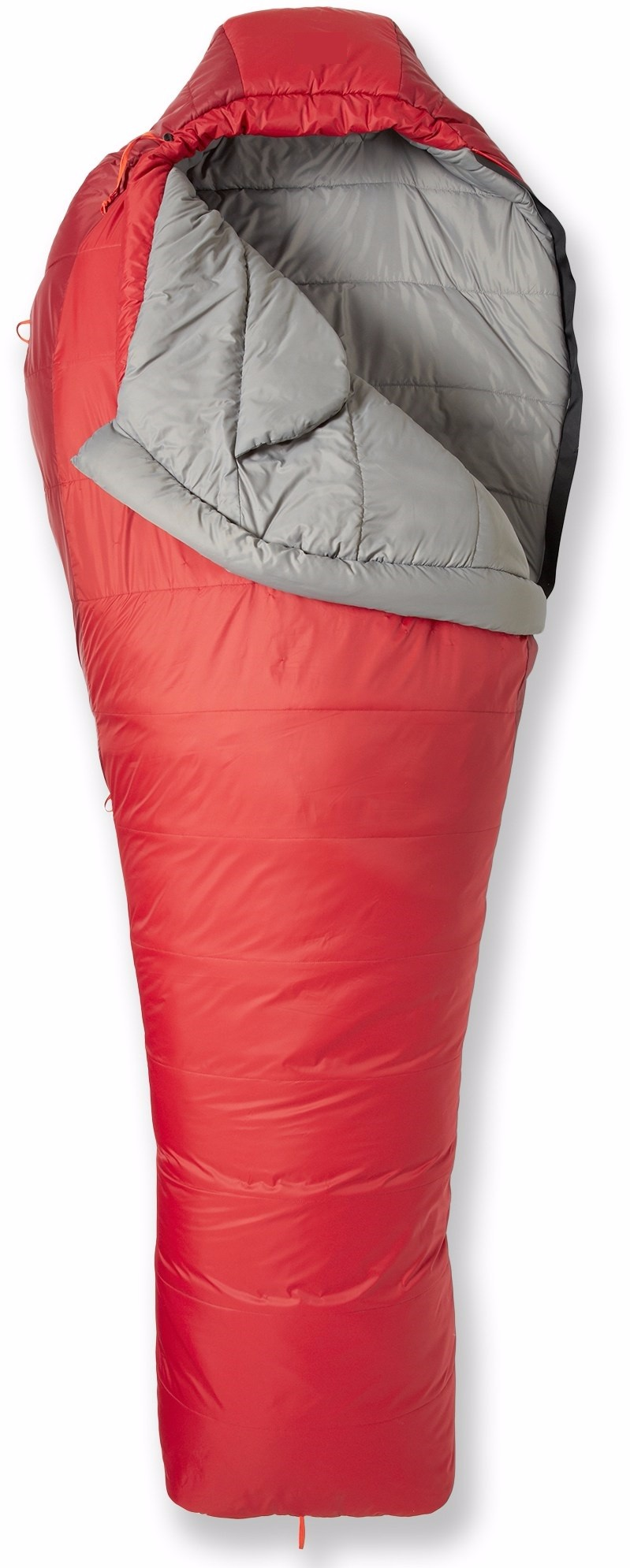 Sleeping Bags Liner Cotton Silk