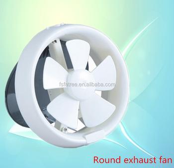 6 U0026quot;Kunststoff Bad Ventilator/fenster Abluftventilator/kleine Fenster  Abluftventilator
