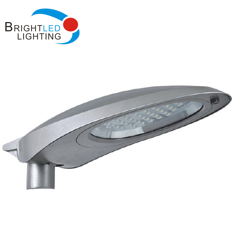 IP67 waterproof aluminum high power 20 watts 80 watt led street light