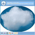 Filling Material for Toys Pillow 100% Hollow Fibre High Loft Polyester Stuffing