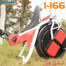Best Selling Products in Europe Fun Rain Shield Scooter 3 Wheel