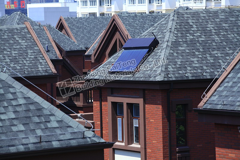 asphalt roof shingles for sale