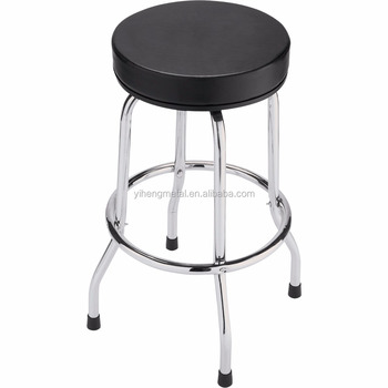 Groovy Tc2021A Adjustable Mechanics Garage Shop Stool Buy Shop Stool Garage Stool Garage Chair Product On Alibaba Com Andrewgaddart Wooden Chair Designs For Living Room Andrewgaddartcom