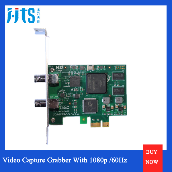 CCTV PCI DVR VIDEO CAPTURE CARD DSR-104 WINDOWS 10 DOWNLOAD DRIVER