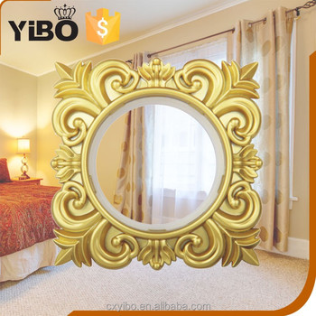 Yibo Square Abs Plastic Curtain Weight Chain