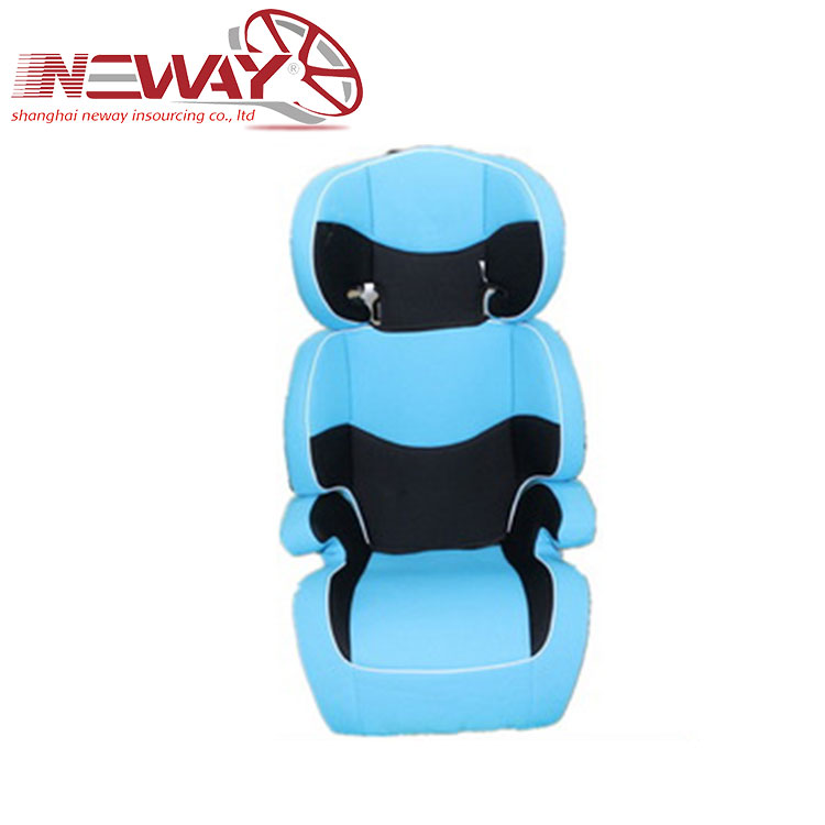 Cheap Promotional Safety Baby Shield Safety Car Seat