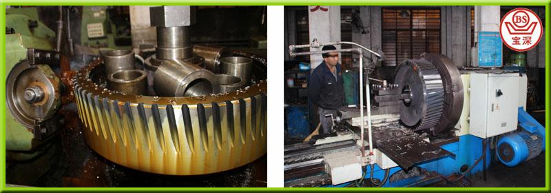 machining-8.jpg