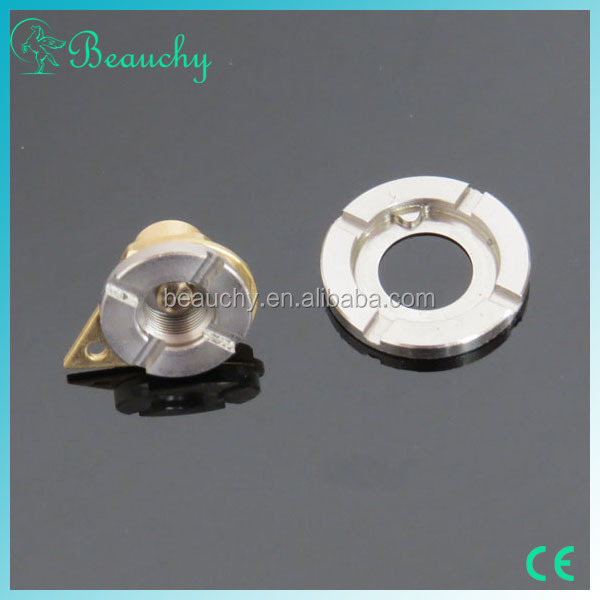 Beauchy 510 connectors v2 cigs electronic cigarettes for sale , v2 e cig, buy electronic cigarettes