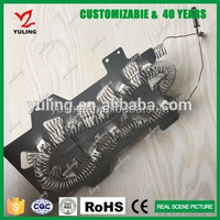 DC47-00019A Replacement Heating Element For Electric Dryer