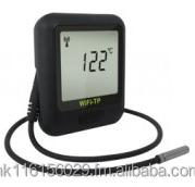 WiFi Temperature Probe Data Logging Sensor