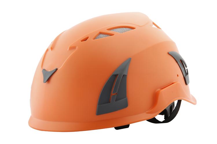 Light-weight-water-rescue-safety-helmet