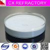 /product-detail/high-alumina-cement-refractory-cement-60215587579.html