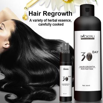 meilleur shampoing pour perte de cheveux