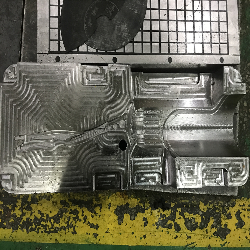 Mold-mould-Factory-company-OEM-Custom-Plastic