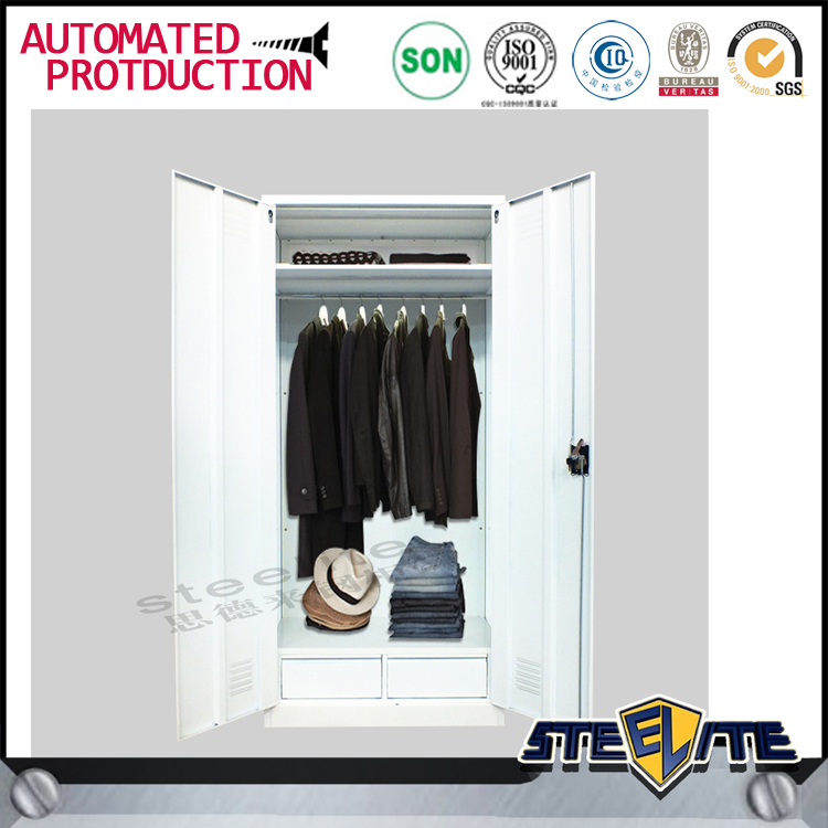 Lowe S Portable Closets : Lowes portable closet hanging clothes storage clothing