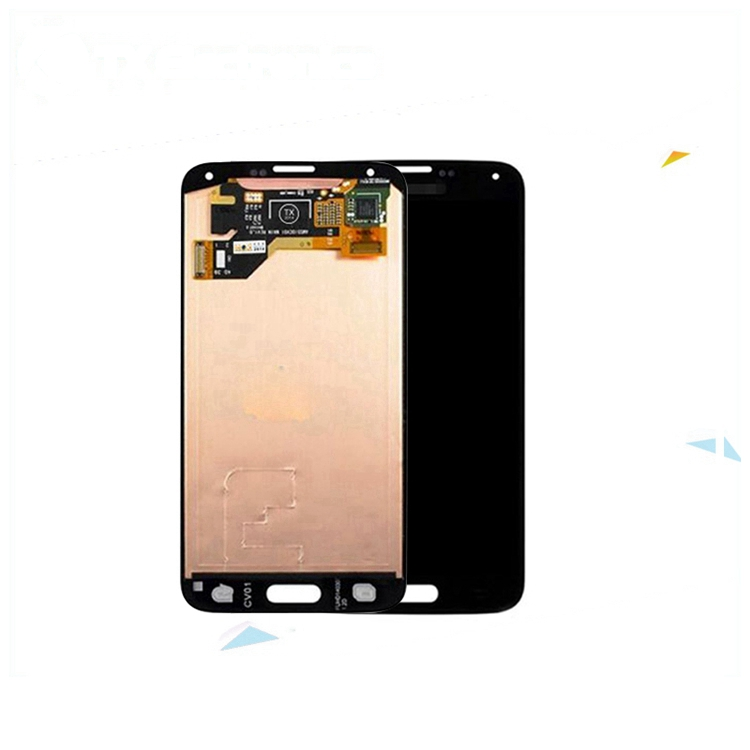 original note 5 lcd,for samsung galaxy e7 digitizer and lcd touch screen