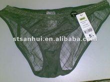 Garter belt mature