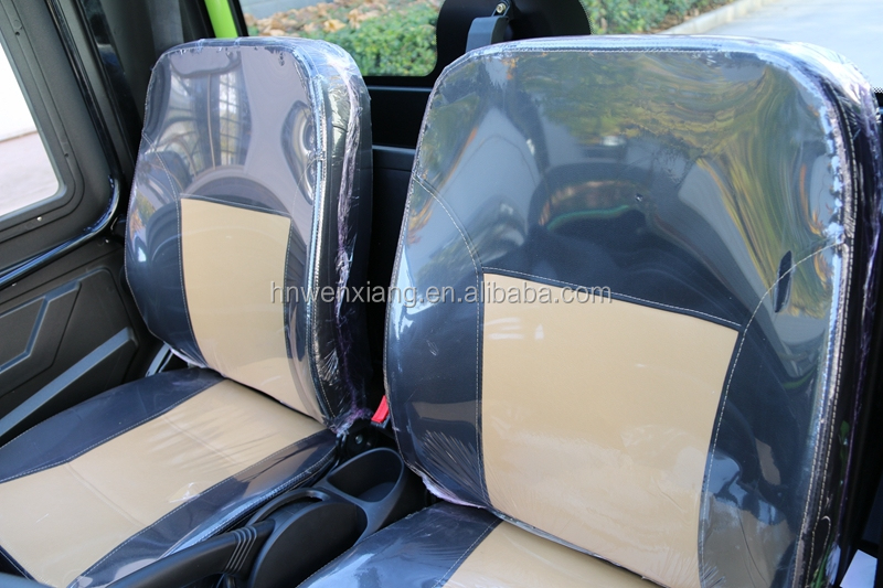 People Seats New Mini Small Chinese Electrical Cars Vehicles