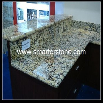 Marble And Granite Bar Counter Top
