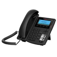 High Quality Hotel Phone Landline phone IP telephone for Office Control Room