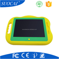 15 inch Whole Screen Erase Kids Stylus LCD Drawing Graphics Board for Drawing Projects or Pictures