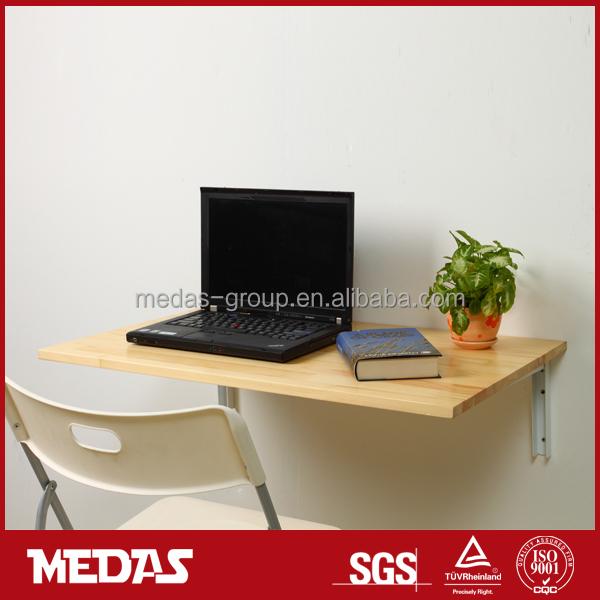 Bureau Plank Aan Muur.Muur Opvouwbare Eetkamer Of Laptop Bureau Buy Opvouwbare Dineren Of Laptop Bureau Dineren Of Laptoptafel Tafel Product On Alibaba Com