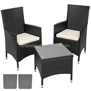 Hampton Bay Patio Furniture Crown Leisure Products Patio Furniture