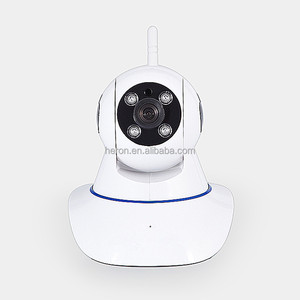 Onvif H.264 full hd 1080P Ultra lowillumination Mini CCTV camera with IR-Cut 3.6mm Lens Dome Camera Security IP Camera