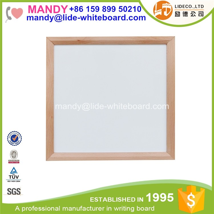 2018 Wooden Frame Whiteboard Buy Magnetic Whiteboard With Wooden