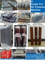 Double Wall Stainless Steel Heat Exchanger Ebay For Pool - Buy ...
