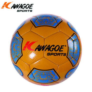 cd654bcd5a China Football Factory - Buy China Football Factory