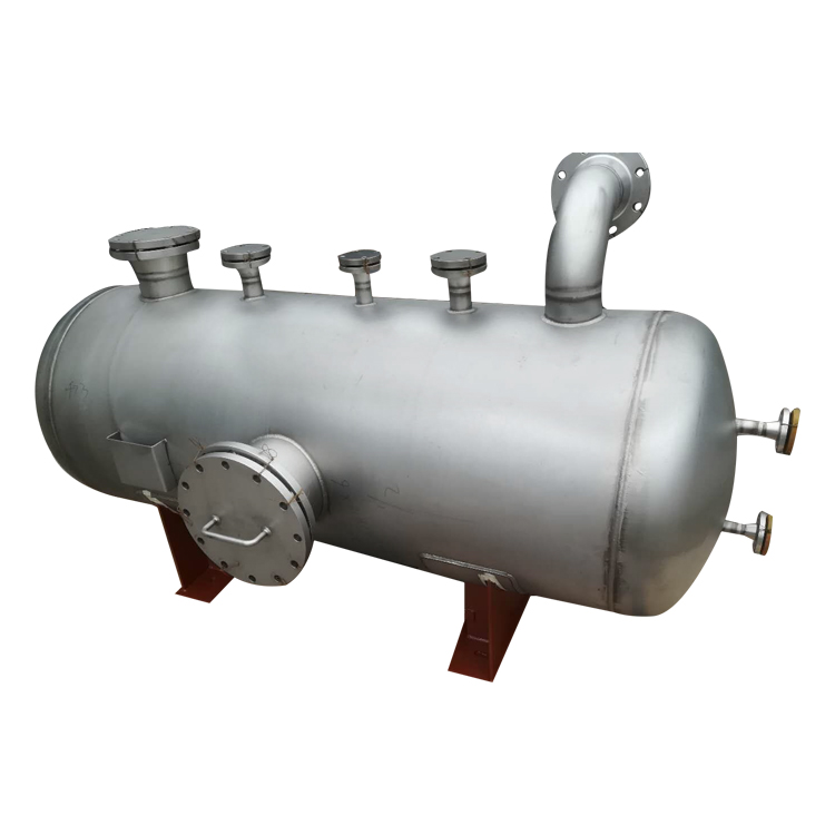 The Bell amp Gossett Rolairtrol is a patented centrifugal style air separator for use in any HVAC system Its 3to1 body diameter to nozzle diameter ratio slows the