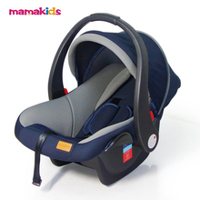 OEM available baby capsule car seat carrier