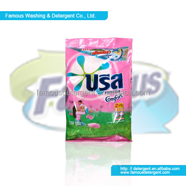 USA LAUNDRY DETERGENT-2014 HOT