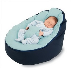wholesale babybed baby crib for baby