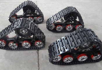 Small Snowmobile Rubber Tracks - Buy Small Snowmobile Rubber Tracks,Small  Snowmobile Tracks,Snowmobile Rubber Tracks Product on Alibaba com