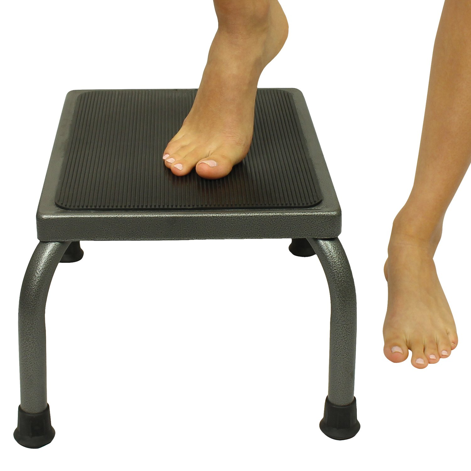Outstanding Cheap Step Stool Rubber Feet Find Step Stool Rubber Feet Inzonedesignstudio Interior Chair Design Inzonedesignstudiocom