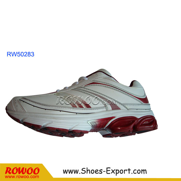 sample size shoes mens free sample shoes small size shoes for men. Resume Example. Resume CV Cover Letter